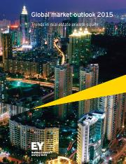ey-trends-in-real-estate-private-equity.pdf