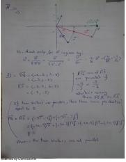 265Lesson01Problems( Answers)