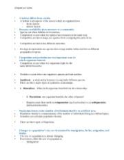 Worksheets Principles Of Ecology Worksheet Answers chapter 13 notes the principles of ecology 1 key most popular documents for science biology