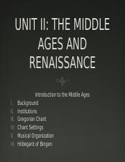 U2L7 - Intro to Middle Ages (Sp17 - Canvas).pptx