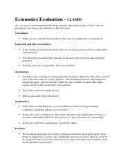 Economics%20Evaluation%20CLASPP.docx