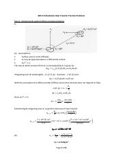 Module 1 Solutions_MIE 515 Radiation Heat Transfer Practice Problems.pdf