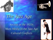The_Jazz_Age