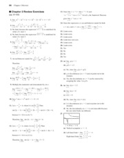 Business Calc Homework w answers_Part_14