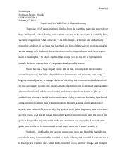 Comp15 - Object Essay.docx