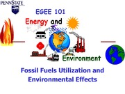 Fossil_Fuel_Impact