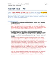PSYC7_Fa2014_Worksheet5_KEY