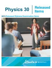 08-physics30-released-2015-16_20151007.pdf