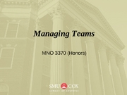 Managing Teams_ch10_post