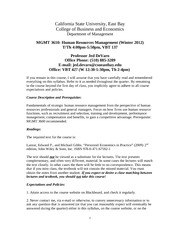 syllabus_MGMT3610_Winter2012