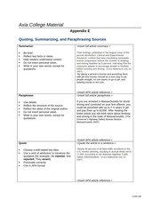 com/220 checkpoint research paper revision