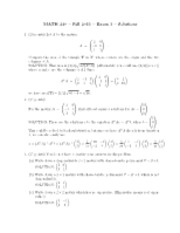 Exam_solutions_3_