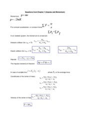 Equations%20ch%207