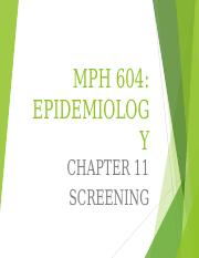 Week 3 Chapter 11 Lecture Screening.pptx (1)