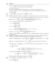 1121_PartUniversity Physics Solution