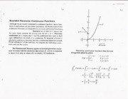 2007-11-02 Bounded Piecewise Continuous Functions