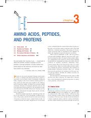 3-AMINO ACIDS, PEPTIDES AND PROTEINS.pdf