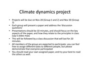 Climate_dynamics_project