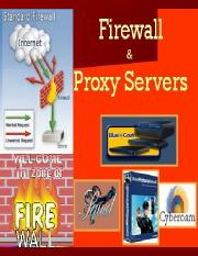 08Firewalls-lecture-8-