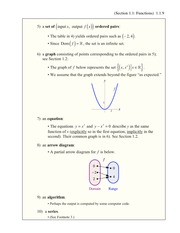 Precalc0101to0102-page10
