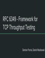 RFC_6349_-_TCP_Throughput_Testing.pdf