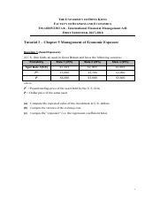 international financial management bekaert pdf