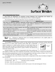 09-SURFACE-TENSION-Theory.doc