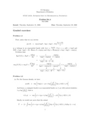 hw4_stat210a_solutions