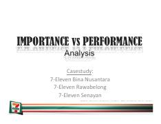 importanceperformanceanalysisfor7-eleven-110811014449-phpapp02