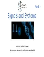 Signals and Systems (2).pptx