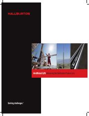 Brochure-Artificial-Lift-Overview.pdf