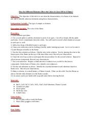 Flame Test Formal Lab (1).docx