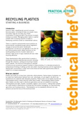 recycling_plastics