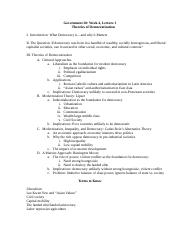 Gov20-2016-4.1-terms.doc