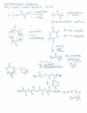 9-BBnotes_DegradablePolymers_Sep14.pdf