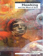 [Coles_P.]_Stephen_Hawking_and_the_Mind_of_God(BookFi).pdf
