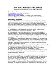 Policy-Statement-Spring-08-1.doc
