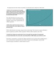 Kayla Barnes Lesson 1.05 Biology Honors assignment  Graph three.pdf