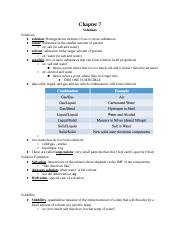 CHEM 100_Notes_Chapter 7 to 9.docx