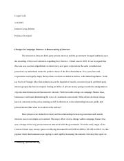 Second essay 1.docx11.docx