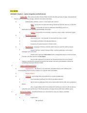 systems architecture CH 6 notes.docx