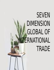 7dimension_global_of_International_trade