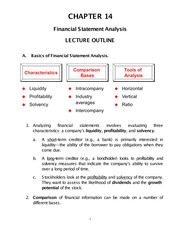 ch14_Lecture Notes