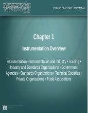 Instrumentation Chapter 1 notes.pptx