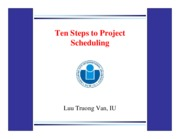 Chapter 6a_Ten Steps to Project Scheduling assignment WBS 17-11-2014 [Compatibility Mode