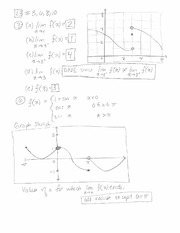 HW 1.3-1.5 Solutions