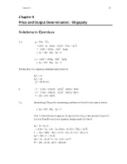 Lecture8-problemsolutions