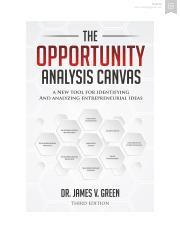 The Opportunity Analysis Canvas - Third Edition.pdf