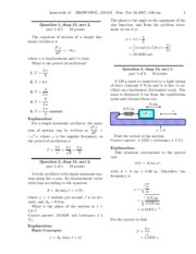 CH15_Solutions