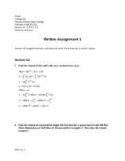 assignment_sheet_WA1